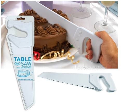 table saw cake knife.jpg