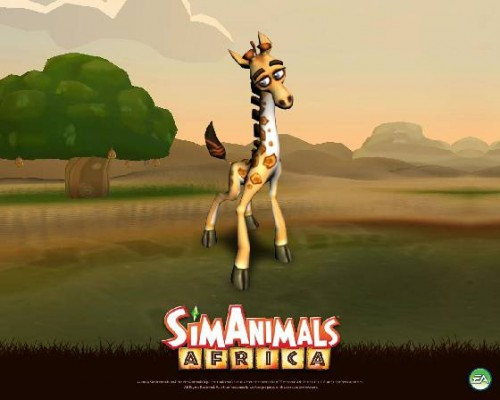 EA-SimAnimals-Africa-1