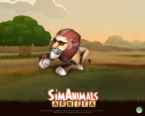EA-SimAnimals-Africa-5