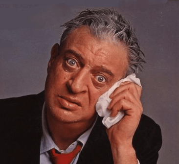Has Palm Become The Rodney Dangerfield Of Smartphone Makers??