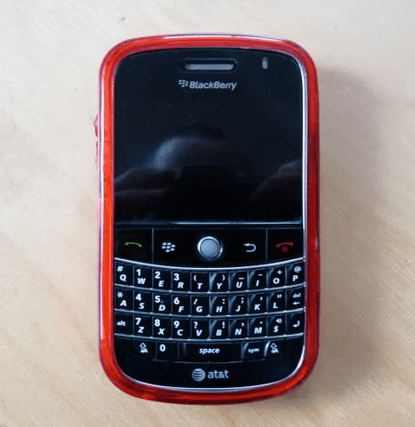 iSkin Vibes and Vibes FX for Blackberry 8900 and 9000 - Review  iSkin Vibes and Vibes FX for Blackberry 8900 and 9000 - Review  iSkin Vibes and Vibes FX for Blackberry 8900 and 9000 - Review  iSkin Vibes and Vibes FX for Blackberry 8900 and 9000 - Review  iSkin Vibes and Vibes FX for Blackberry 8900 and 9000 - Review  iSkin Vibes and Vibes FX for Blackberry 8900 and 9000 - Review