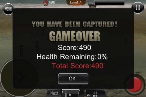 Review:  WW2 Beachhead for iPhone OS  Review:  WW2 Beachhead for iPhone OS  Review:  WW2 Beachhead for iPhone OS  Review:  WW2 Beachhead for iPhone OS  Review:  WW2 Beachhead for iPhone OS  Review:  WW2 Beachhead for iPhone OS  Review:  WW2 Beachhead for iPhone OS  Review:  WW2 Beachhead for iPhone OS