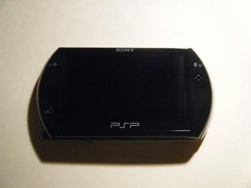 PSP_Go_Review_1