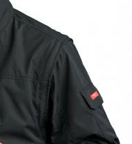 SCOTTEVEST Evolution Travel Jacket Review