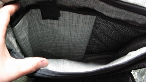 Laptop Gear Laptop Bags Gear Bags   Laptop Gear Laptop Bags Gear Bags   Laptop Gear Laptop Bags Gear Bags   Laptop Gear Laptop Bags Gear Bags   Laptop Gear Laptop Bags Gear Bags   Laptop Gear Laptop Bags Gear Bags