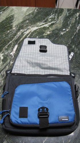 Laptop Gear Laptop Bags Gear Bags   Laptop Gear Laptop Bags Gear Bags