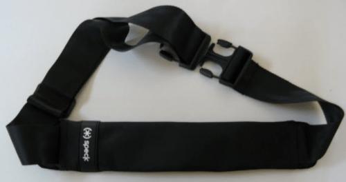 Speck PortPack Shoulder Bag strap