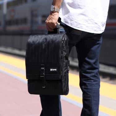 Speck PortPack Shoulder Bag website image 3