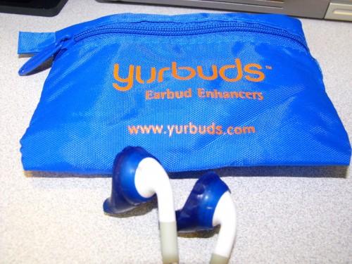 Yurphones0001