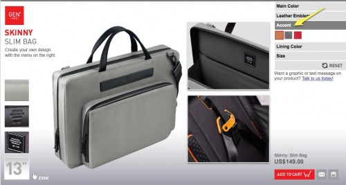 Laptops Laptop Sleeves Laptop Gear Laptop Bags Dell   Laptops Laptop Sleeves Laptop Gear Laptop Bags Dell   Laptops Laptop Sleeves Laptop Gear Laptop Bags Dell   Laptops Laptop Sleeves Laptop Gear Laptop Bags Dell   Laptops Laptop Sleeves Laptop Gear Laptop Bags Dell
