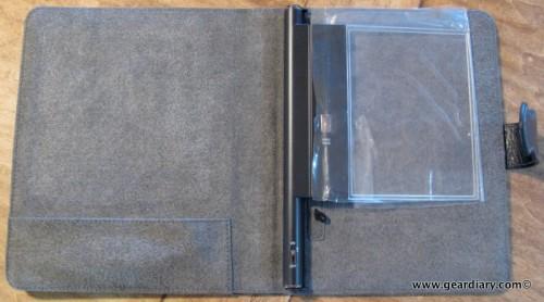 gear_diary_case-mate_kindle2_enlighten_-18