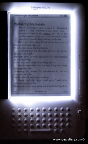 gear_diary_case-mate_kindle2_enlighten_-28