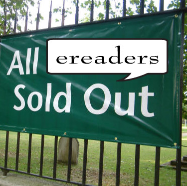 gear-diary-sold-out-sign