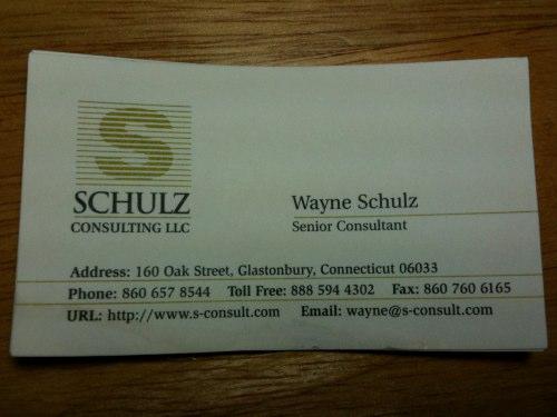 wayne schulz business card.jpg