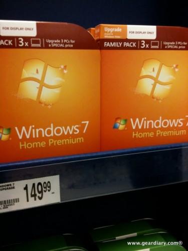 windows_7_family_pack