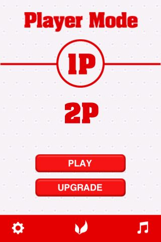 Arcade Hockey 'Freemium Edition' for iPhone Review