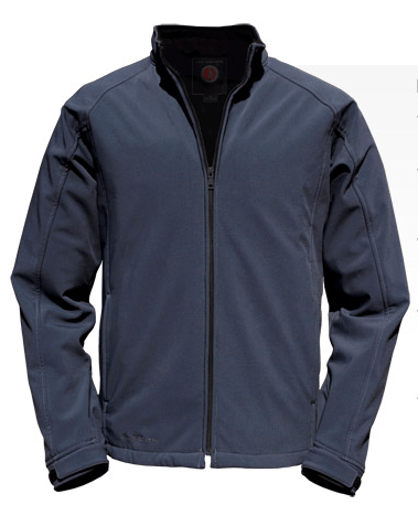 Scottevest Soft Shell Jacket Review
