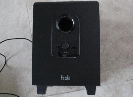 Hercules XPS 2.1 40 Slim 3.png