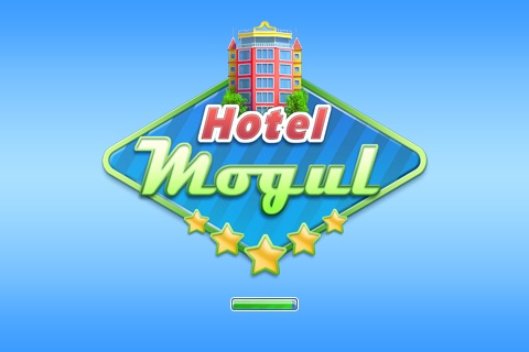 Review: Hotel Mogul for iPhone and iPod Touch