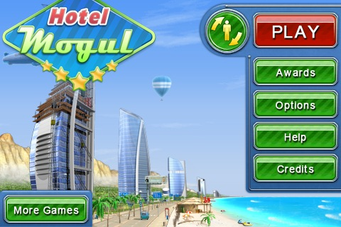 Review: Hotel Mogul for iPhone and iPod Touch  Review: Hotel Mogul for iPhone and iPod Touch  Review: Hotel Mogul for iPhone and iPod Touch