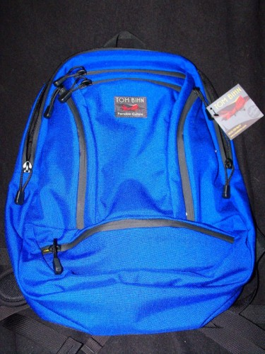 Outdoor Gear Laptop Gear Laptop Bags ASUS
