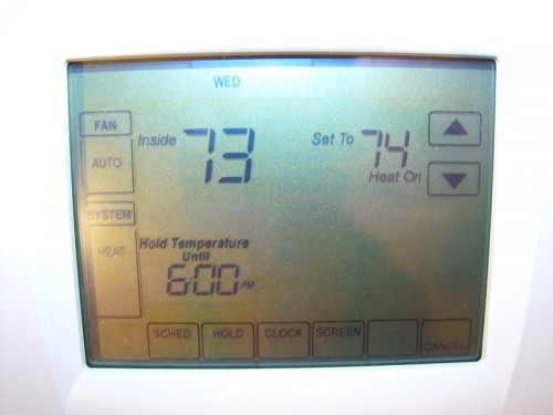 Thermostats Home Tech   Thermostats Home Tech   Thermostats Home Tech