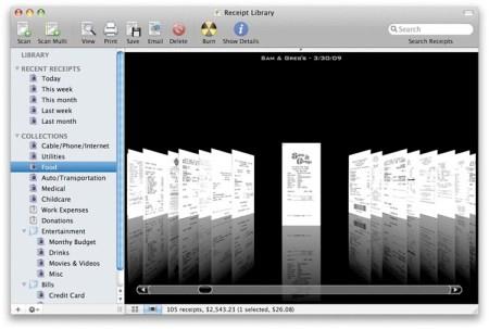 Mac Software Fujitsu Epson   Mac Software Fujitsu Epson   Mac Software Fujitsu Epson   Mac Software Fujitsu Epson   Mac Software Fujitsu Epson   Mac Software Fujitsu Epson