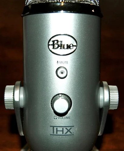 Review:  Blue Microphones Yeti  Review:  Blue Microphones Yeti  Review:  Blue Microphones Yeti  Review:  Blue Microphones Yeti  Review:  Blue Microphones Yeti  Review:  Blue Microphones Yeti
