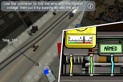 Grand Theft Auto: Chinatown Wars iPhone Game Review  Grand Theft Auto: Chinatown Wars iPhone Game Review  Grand Theft Auto: Chinatown Wars iPhone Game Review  Grand Theft Auto: Chinatown Wars iPhone Game Review  Grand Theft Auto: Chinatown Wars iPhone Game Review