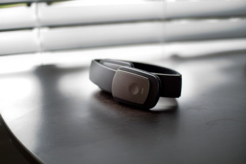 Jabra HALO Bluetooth Headphones Review