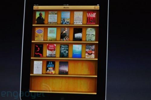 Kobo Reader Kobo iPad eBooks