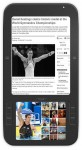 Nook Kindle eReaders eBooks   Nook Kindle eReaders eBooks   Nook Kindle eReaders eBooks
