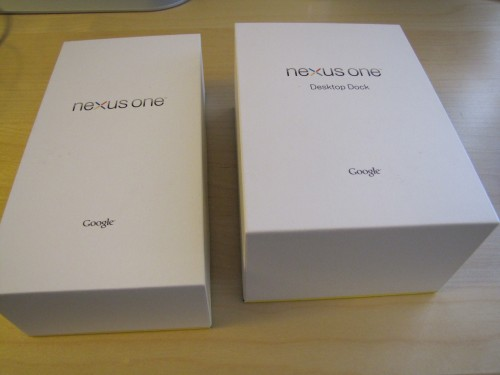 Google Android Gear   Google Android Gear