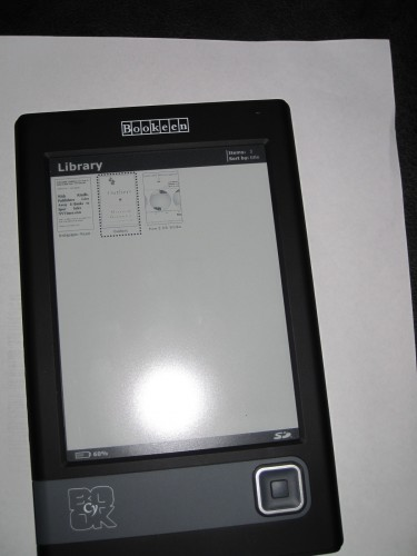 Kobo Reader Kobo eReaders eBooks   Kobo Reader Kobo eReaders eBooks   Kobo Reader Kobo eReaders eBooks