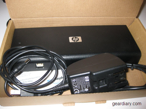 Misc Gear HP   Misc Gear HP   Misc Gear HP