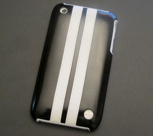 Review:  Trexta Racing Series Case for iPhone makes me go vroom vroom
