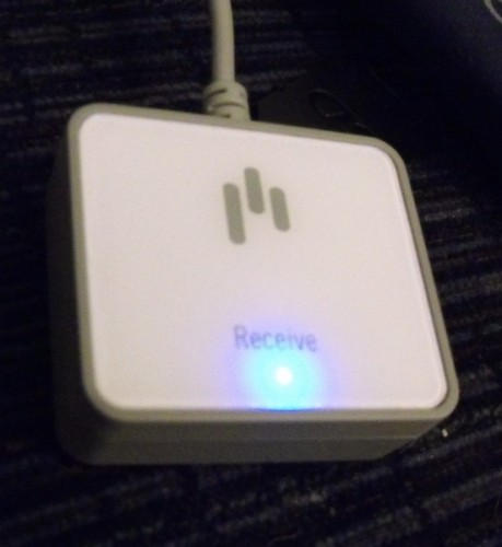 Aperion Home Audio Link Review