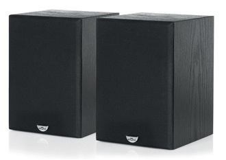Eos Converge Multi-room Wireless Audio System - Review