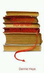 Nook Kindle eReaders eBooks   Nook Kindle eReaders eBooks   Nook Kindle eReaders eBooks   Nook Kindle eReaders eBooks   Nook Kindle eReaders eBooks