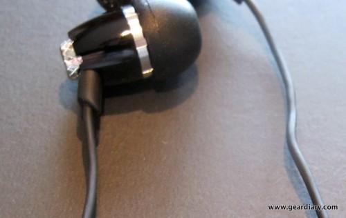 V-MODA Remix Headphones Review