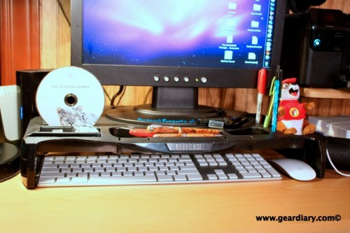 Review- Super Notebook Stand - Monitor Combi  Review- Super Notebook Stand - Monitor Combi  Review- Super Notebook Stand - Monitor Combi  Review- Super Notebook Stand - Monitor Combi