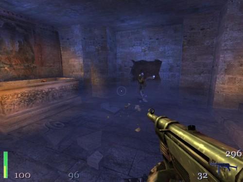 Return to Castle Wolfenstein (2001, FPS): The Netbook Gamer  Return to Castle Wolfenstein (2001, FPS): The Netbook Gamer  Return to Castle Wolfenstein (2001, FPS): The Netbook Gamer  Return to Castle Wolfenstein (2001, FPS): The Netbook Gamer  Return to Castle Wolfenstein (2001, FPS): The Netbook Gamer  Return to Castle Wolfenstein (2001, FPS): The Netbook Gamer  Return to Castle Wolfenstein (2001, FPS): The Netbook Gamer  Return to Castle Wolfenstein (2001, FPS): The Netbook Gamer