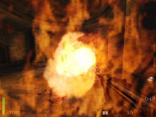 Return to Castle Wolfenstein (2001, FPS): The Netbook Gamer  Return to Castle Wolfenstein (2001, FPS): The Netbook Gamer  Return to Castle Wolfenstein (2001, FPS): The Netbook Gamer  Return to Castle Wolfenstein (2001, FPS): The Netbook Gamer  Return to Castle Wolfenstein (2001, FPS): The Netbook Gamer  Return to Castle Wolfenstein (2001, FPS): The Netbook Gamer  Return to Castle Wolfenstein (2001, FPS): The Netbook Gamer  Return to Castle Wolfenstein (2001, FPS): The Netbook Gamer  Return to Castle Wolfenstein (2001, FPS): The Netbook Gamer  Return to Castle Wolfenstein (2001, FPS): The Netbook Gamer  Return to Castle Wolfenstein (2001, FPS): The Netbook Gamer
