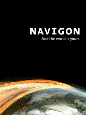 Navigon MobileNavigator for Windows Phones Review