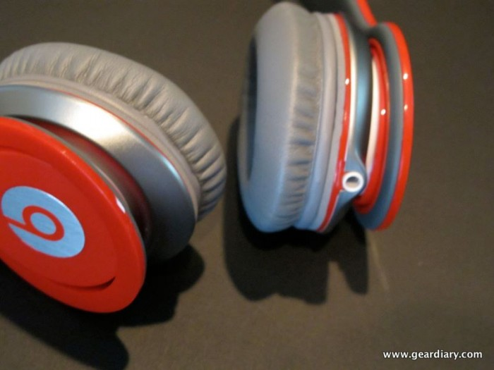 Review:  Beats By Dr. Dre Solo HD Red  Review:  Beats By Dr. Dre Solo HD Red  Review:  Beats By Dr. Dre Solo HD Red  Review:  Beats By Dr. Dre Solo HD Red  Review:  Beats By Dr. Dre Solo HD Red  Review:  Beats By Dr. Dre Solo HD Red  Review:  Beats By Dr. Dre Solo HD Red