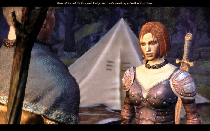 GearGames Retrospective: 5 PC RPG Games That Defined The Year 2009