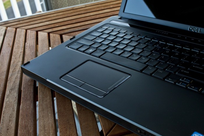 Review: Dell Vostro 3700 with Core i5  Review: Dell Vostro 3700 with Core i5  Review: Dell Vostro 3700 with Core i5  Review: Dell Vostro 3700 with Core i5  Review: Dell Vostro 3700 with Core i5  Review: Dell Vostro 3700 with Core i5  Review: Dell Vostro 3700 with Core i5