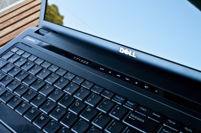 Review: Dell Vostro 3700 with Core i5  Review: Dell Vostro 3700 with Core i5  Review: Dell Vostro 3700 with Core i5  Review: Dell Vostro 3700 with Core i5  Review: Dell Vostro 3700 with Core i5  Review: Dell Vostro 3700 with Core i5