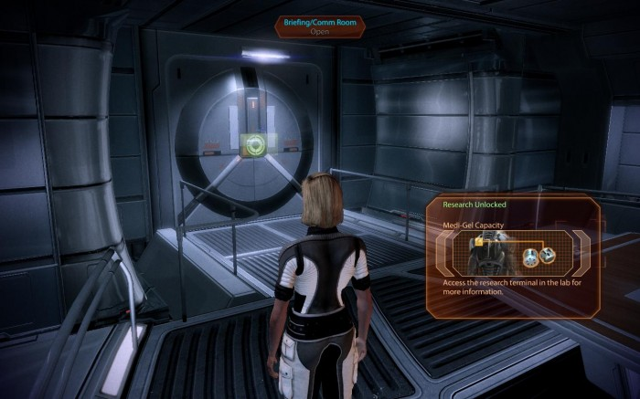 Mass Effect 2 (RPG, 2010): PC/XBOX360 Game Review  Mass Effect 2 (RPG, 2010): PC/XBOX360 Game Review  Mass Effect 2 (RPG, 2010): PC/XBOX360 Game Review  Mass Effect 2 (RPG, 2010): PC/XBOX360 Game Review  Mass Effect 2 (RPG, 2010): PC/XBOX360 Game Review  Mass Effect 2 (RPG, 2010): PC/XBOX360 Game Review