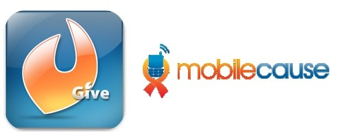uGive iPhone App Makes Mobile Giving Easier